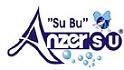 anzerk1