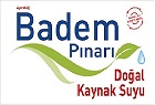 bademk1