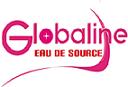 logoglobalinek1