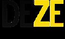 DEZE Machine Logo